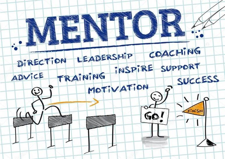 business mentor australia