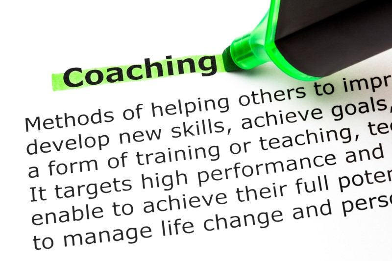 similarities coaching and mentoring - coaching