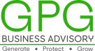 business mentor accounting firm