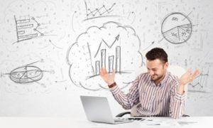 lead generation marketing solution