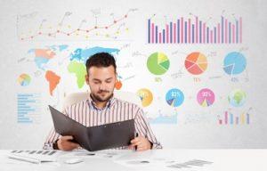 lead generation digital marketing