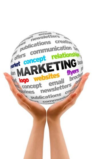 marketing online offline digital mentor brisbane sydney melbourne gold coast