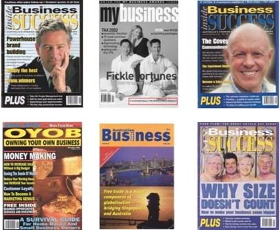 business coaches brisbane magazine australia sydney melbourne