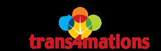 Profit Transformations logo business mentor brisbane