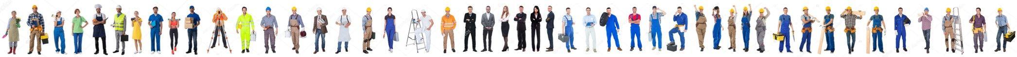 people business cash flow solutions