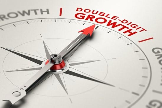business management webinars increase net profit