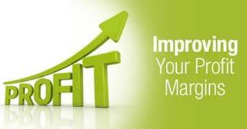 increase net profit margin business course online