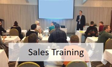 tim stokes business coach brisbane sydney melbourne australia sales training