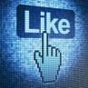 social media lead generation solutions