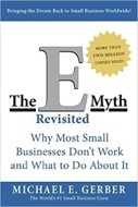 brisbane business coach | the e-myth revisited