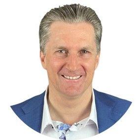 Tim Stokes business mentor