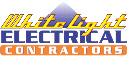 business case study whitelight electrical